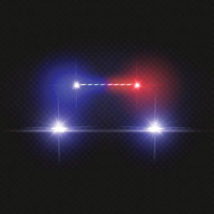 Law Enforcement - Huzzard Systems : Huzzard Systems