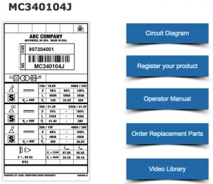 Circuit Diagrams - Huzzard Systems : Huzzard Systems on